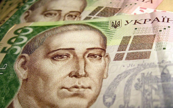 Курс валют на 20 августа: гривна опустилась после резкого подъема