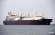 Польша продает Украине американский сжиженный газ