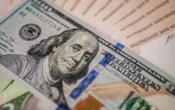 Эксперт дал новый прогноз по курсу доллара