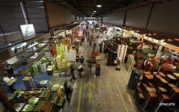 Нацбанк объяснил резкое замедление инфляции