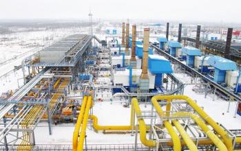 В Газпроме назвали итоги переговоров в Вене