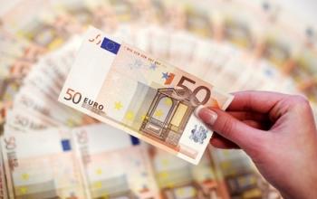 Курсы валют на 3 августа: евро подорожал до нового максимума